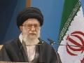 Speech by Leader Syed Ali Khamenei - Islamic Awakening & Ulama Conference - 29 April 2013 - English