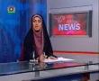 Rahber- Imam Khomeini demarked boundaries of Islamic Republic - English News