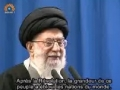 [01] Paroles Edifiantes - Sayyed Ali Khamenei - Persian Sub French
