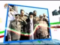 [04] Paroles Edifiantes - Sayyed Ali Khamenei - Persian Sub French