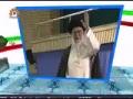 [05] Paroles Edifiantes - Sayyed Ali Khamenei - Persian Sub French