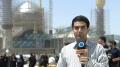 [05 June 13] Iran marks 24th passing anniversary of Imam Khomeini - English