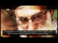 What is the most effective weapon of the enemy? BY Vali Amr Muslimeen Ayatullah Khamenei - Farsi sub English