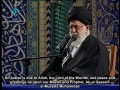 Ayatullah Khamenei Basij Full Speech 2013 - Farsi Sub English