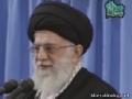 [19 Jan 14] Islamic Unity Conference - Full Speech by Leader Sayed Ali Khamenei - [ENGLISH]