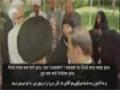 [05] Islamic Revolution Anniversary 2014 - Clip : Women Role in Islamic Awakening - Arabic Farsi English