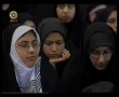 Leader Ayatollah Khamenei Speech Aug 08 with Selected Group of People - English