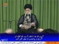 صحیفہ نور | Dushman ki dosti key hath k neechey khanjar chupa hay | Supreme Leader Khamenei - Urdu