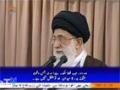 صحیفہ نور | Amir al momenin key muqabley main Munafeqin | Supreme Leader Khamenei - Urdu