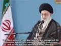 [Eng Sub] Ayatollah Khamenei describes elements of the noble profession of teaching May 2014