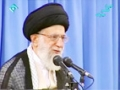 [29 July 2014] Speech in Meeting with Officials and Ambassadors of Islamic Countries  - Sayed Ali Khamenei - [English]