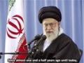 International Conference of Professors and Islamic Awakening Ayatullah Khamenei\\\'s Speech [English Sub]
