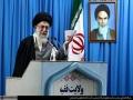 Policies awakening nations should adopt - Ayatullah Ali Khamenei - Arabic sub English