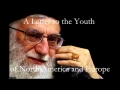 Leader - Letter To Youth of North America and Europe - English