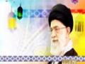 [105] قرآن ، معیار حقیقی میان مومنین - زلال اندیشه - Farsi