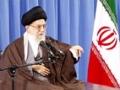 دستور رهبر انقلاب برای واگذاری یک بوستان به مردم - Farsi