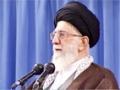 دو خاطره از رهبر انقلاب درباره حفظ محیط زیست - Farsi