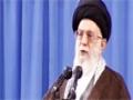 گزیدهای از بیانات رهبر انقلاب در دیدار فعالان محیط زیست - Farsi