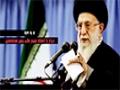 مهمترین جمله رهبر انقلاب در سال ۹۳ انتخاب شد - Farsi