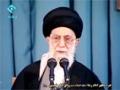 مهمترین معروفها - Farsi