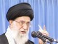 به چشم کمارزش به صنعت هستهای نگاه نکنند - Farsi