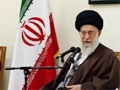 دیدار اعضای ستاد کنگرهی گرامیداشت شهدای پیشمرگان مسلمان کرد Farsi