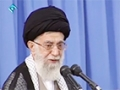 Ayatullah Khamenei\\\\\\\'s Speech to Officials and Ambassadors of Islamic Countries on Mab\\\\\\\'ath 2015 - Farsi sub