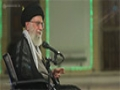خواست دشمن، دودستگی بین مردم - Farsi