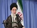 دشمن حقیقی عبارت است از استکبار جهانی و صهیونیسم - Farsi