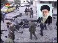 STATEMENT ON PALESTINE - Leader Ayatollah Sayyed Ali Khamenei - Urdu