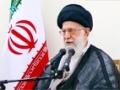 بیانات در دیدار رئیس و اعضاى مجلس خبرگان رهبرى - 06/12/1394 - Farsi