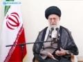 معنای جعلی استکبار از تروریسم،حقوق بشر یا دموکراسی - Farsi