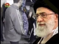 STATEMENT ON PALESTINE - Leader Ayatollah Sayyed Ali Khamenei - ENGLISH