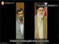 Ammar Nerede! - Farsi Sub Turkish