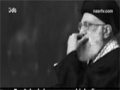 Hücr ibn Ədiyy (r.a) - Ayətullah Xamanei - Farsi Sub Azeri