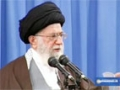 Clip - I Thank To Sipah e Pasdaraan - Repeat Same In Politics As Well - Leader Khamenei - Farsi
