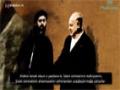 Həcc İslam birliyinin rəmzidir - Ayətullah Xamenei - Farsi Sub Azeri