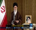 Resistance Economy best solution to Iran\\\'s Problems - Leader Ayat. Khamenei - Farse Sub English