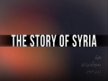 The Story of Syria | Leader of the Muslim Ummah | Farsi sub English
