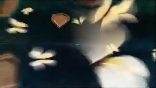 [Speech] Leader Ayatollah Khamenei on Muslim Unity - [Farsi Sub English]