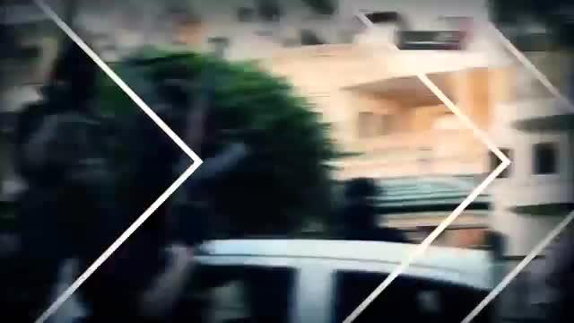 [Clip] Rahber Ayatollah Khamenei | ISIS serves US and israeli interest - Sub English