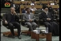 MUST LISTEN! - Leader Ayatollah Khamenei at Intl Palestine Confrnce-5th Mrch 09 - English