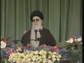 Leader says US Iran policy not changed - 21Mar2009 - English