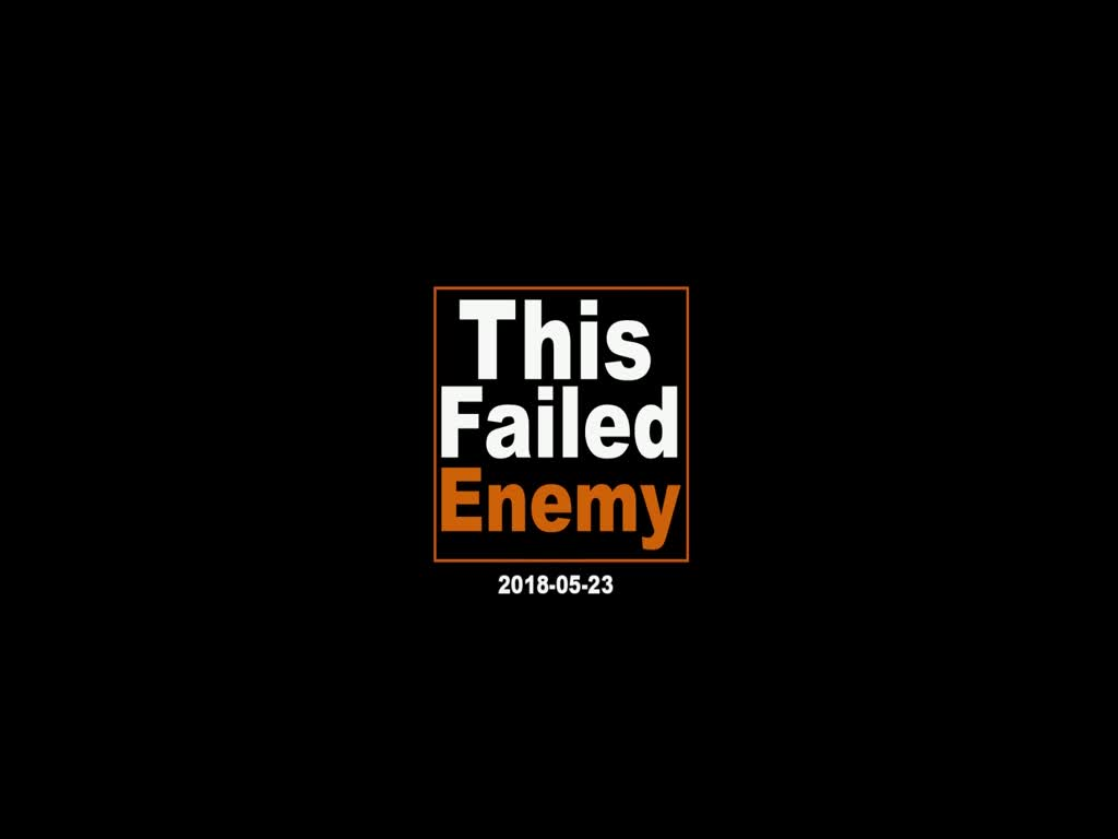 [Clip] Video: 40 years of U.S. conspiracies against the Islamic Revolution have all failed - Farsi sub English