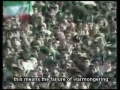 Ayatollah Khamenei speaking about the failure of U.S - Farsi sub English