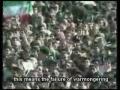 Ayatollah Khamenei speaking about the failure of U.S - Farsi sub English