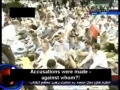 Leader Ayatollah Khamenei - 19th June 2009 - Excerpts - Farsi English Subtitles