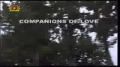 Companions Of Love - Visit of Rehbar Ali Khamenei to Kurdistan - Persian sub English