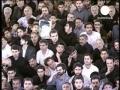 Ayatollah Ali Khamenei Warns Opposition of Harsh Response - 11Sep09 - English