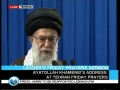 Complete Friday Sermon - 21st Ramadan 2009 - Leader Ayatollah Sayyed Ali Khamenei - English